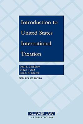 An introduction to the analysis of internationalism in the united states
