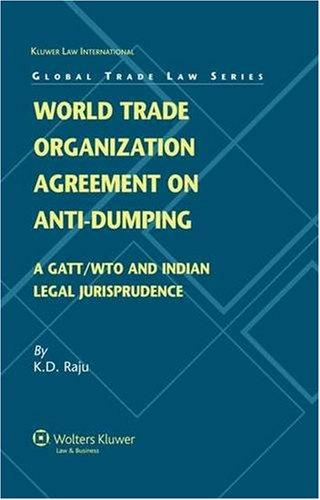 gatt and wto international business law Start studying legal 4900 exam 1: treaties and trade, wto and gatt, courts and litigation learn vocabulary, terms, and more with flashcards, games, and other study tools.