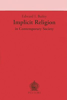 an essay on religion in the contemporary society Religion has existed in society from the beginning of time, werther it was worshiping gods of the sun and the harvest in the likes of ancient egypt or ancient greece or 'modern' religions such as christianity, they have always been there in one form or another the concept of religion has caused a lot of conflict.