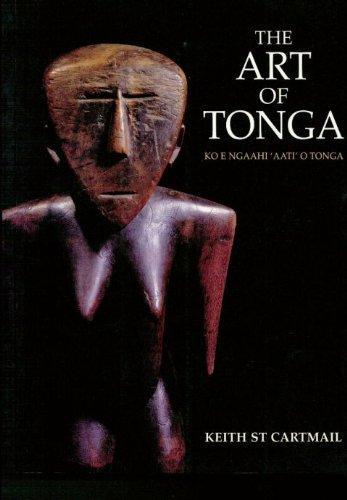 Art of Tonga