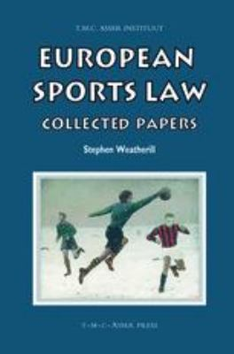 sport law essay Sports law blog there is no such thing as sports law, but this site covers all things legal relating to the sports world.