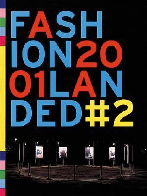 Mode 2001, Landed-Geland