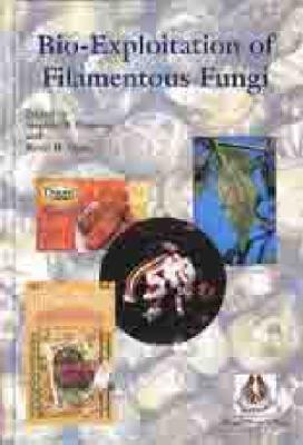 Bio-Exploitation of Filamentous Fungi