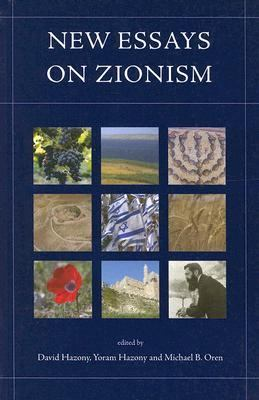 zionism essay Zionism essays: over 180,000 zionism essays, zionism term papers, zionism research paper, book reports 184 990 essays, term and research papers available for.