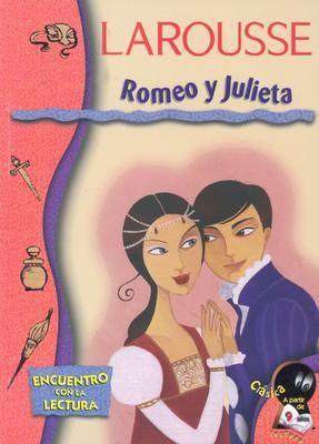 Romeo Y Julieta / Romeo And Juliet