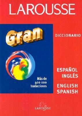 Gran Diccionario