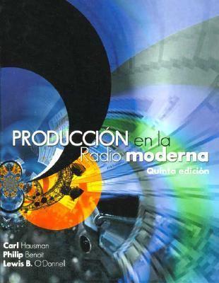 Produccion En la Radio Moderna - 5b: Edicion
