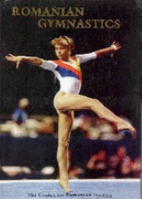 Romanian Gymnastics