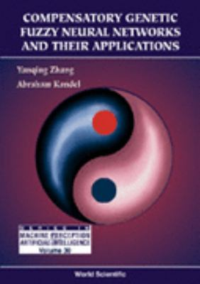 Compensatory Genetic Fuzzy Neural Networks and Their Applications