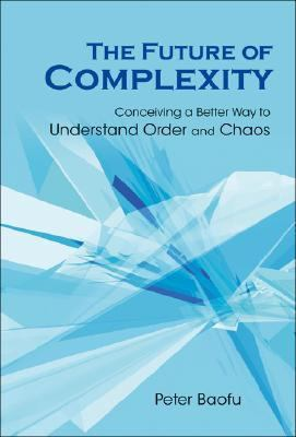 The Future of Complexity
