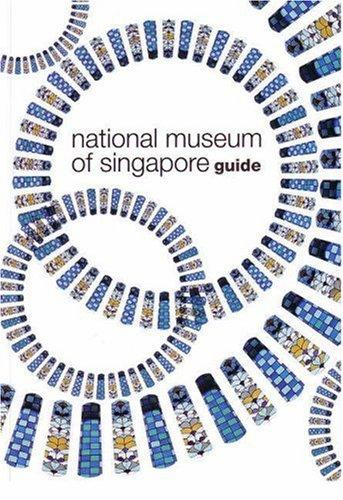 National Museum of Singapore G