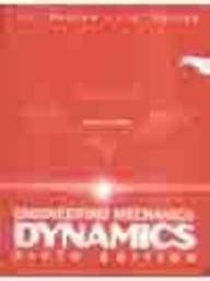 meriam kraige dynamics 5th edition pdf