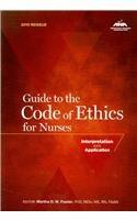 scope of the code of ethics The code of ethics and standards of practice sets out the professional knowledge, skills, values and expectations applicable to all registered early childhood educators (reces) regardless of role and the setting in which they may practise.