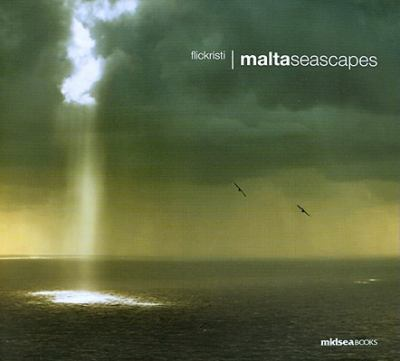 Flickristi : Malta Seascapes