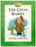 Cross Rabbit (Book & Tape)