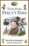 Tales from Percy's Park