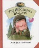 The Hedgehog's Balloon (Percy's park)