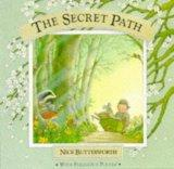 The Secret Path