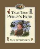 Tales from Percy's Park (Percy the Park Keeper)