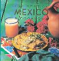 Best of Mexico A Cookbook