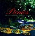 Picnics: Over 40 Recipes for Dining in the Great Outdoors - Heidi Haughty Cusick - Hardcover
