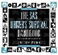 Sas Driver's Survival Handbook