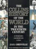 Collins History of the World in the 20th Century