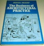Business of Architectural Practice