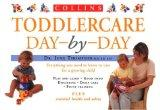 Toddlercare Day by Day
