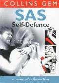 Collins Gem Sas Self-Defence