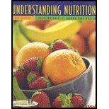 Understanding Nutrition - Textbook Only