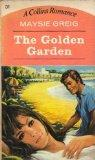 The Golden Garden