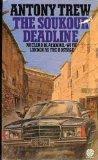 Soukour Deadline
