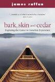 Bark, Skin and Cedar: Exploring the Canoe in Canadian Experience