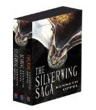 The Silverwing Saga