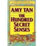 'HUNDRED SECRET SENSES, THE'