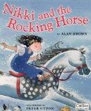 Nikki and the Rockin Horse
