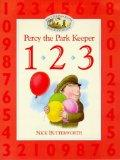 Learn With Percy (Percy the Park Keeper)
