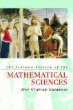 Fontana History of the Mathematical Sciences (Fontana history of science)