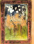 Rumi Hidden Music