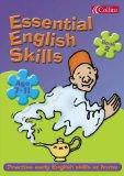 Essential English Skills 7-11: Bk.2 (Essential English Skills 7-11)
