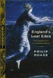 England's Lost Eden: The Quest for a Victorian Utopia