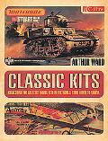 Classic Kits Collecting The Greatest Model Kits In The World, From Airfix To Tamiya