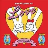 Binky's Guide to Love: A Little Book of Hell by Matt Groening