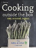 Cooking Outside the Box:Easy, Seasonal, Organic The Abel and Cole Cookbook