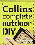 Collins Outdoor DIY