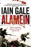 Alamein: The Turning Point of World War Two