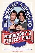Morrissey's Perfect Pint
