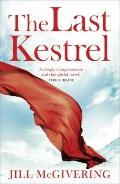 Last Kestrel : Life Safety Code