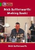Making Books (Collins Big Cat)